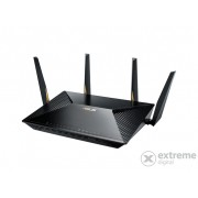 Asus BRT-AC828 LAN/WIFI Business Router