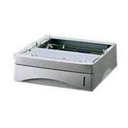 LT-400 LOWER TRAY (A4 SIZE) FOR RJ PRINTERS