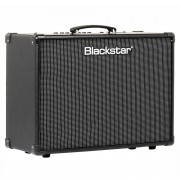 Blackstar ID:Core 100 Stereo E-Gitarrenverstärker