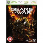 Joc consola Microsoft Gears of War Xbox 360