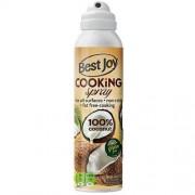 Best Joy Cooking Spray Best Joy 250ml Butter