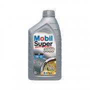 MOBIL SUPER 3000 XE 5W-30, 12X1L