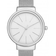 Ceas de dama Skagen SKW2478 Ancher 30mm 5ATM