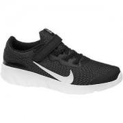 Nike Zwarte Explore Strada velcrosluiting