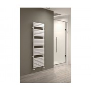 IRSAP Radiator decorativ Xilo IRSAP Radiatoare decorative