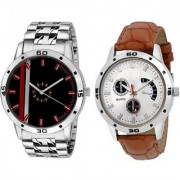 TRUE CHOICE NEW BRANDED SUPPER QUALITY WATCHES FOR MEN WITH 6 MONTH WARRANTY