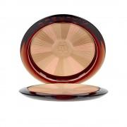 Guerlain TERRACOTTA LIGHT poudre bronzante légère #01-clair doré 10 g