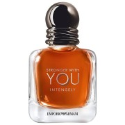 Giorgio Armani Emporio You For Him Stronger With You Eau de Parfum Intense 100 ml