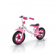 Bicicleta fara pedale SPRINT AIR PRINCESS Kettler