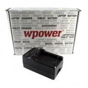 Sony NP-FW50 akkumulátor töltő utángyártott