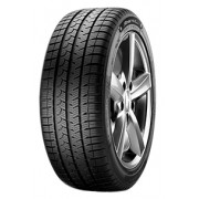 Apollo Alnac 4G All Season ( 205/55 R16 91H )