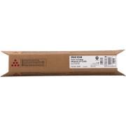 Ricoh 821076/821206/821281 toner magenta Originale 821096