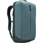 Thule Vea Backpack - 21L - Groen