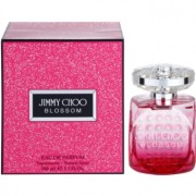 Jimmy Choo Blossom eau de parfum para mujer 100 ml