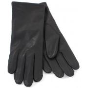 Mutka Handskar 2261 svart