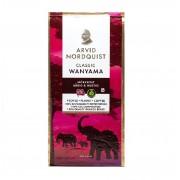 Arvid Nordquist Wanyama cafea macinata 500g