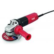 Flex L8-11 115 Winkelschleifer, 800 W