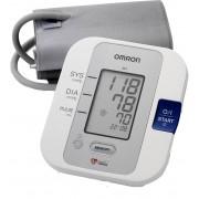 PEROXIDOS FARMA Tensiómetro Digital Omron M3-I