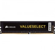 RAM Corsair Value Select 8GB DDR4-2400