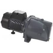 Pompa de suprafata autoamorsanta din fonta 850W, Wasserkonig WKE3200-41