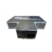 Cisco 2921/2951 AC Power Supply with Power Over Ethernet