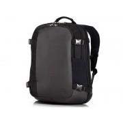 Рюкзак Dell 15.0-inch Backpack Premier 460-BBNE