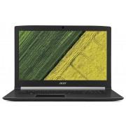 Acer Aspire 7 A715-72G-56ZT