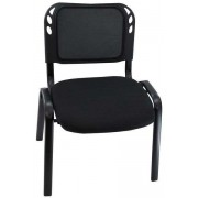 Oferta scaune vizitator 600