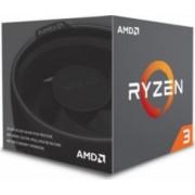 Procesor AMD Ryzen 3 1200 3.1GHz Socket AM4 Box