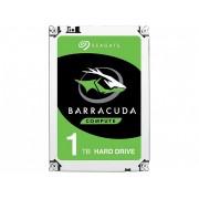 """Hard disk HDD 3.5"""" SATA3 7200 1TB Seagate ST1000DM010,64MB/Resetifokovan"""