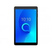 Alcatel Tablet ALCATEL 1T 10 - 8082-2BALWE1 (10'', 16 GB, RAM: 1 GB, Bluish Black)