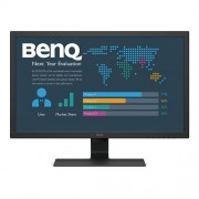 Monitor BenQ BL2783 - 27'', LED
