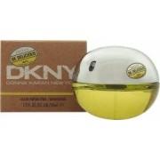 DKNY Be Delicious Eau de Parfum 50ml Sprej