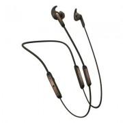 JABRA Zestaw słuchawkowy Bluetooth JABRA Elite 45e Copper Black 100-98900001-60
