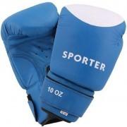 Manusi de box Sporter GS-910
