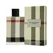 Burberry Burberry London - 100 ml Eau de parfum