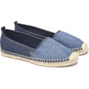 ALDO Casuals For Women(Blue)