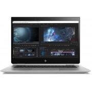 """""""NB HP Zbook Studio 360 G5 15,6"""""""" FHD i7-8850H 16GB DDR4 512GBSSD Nvidia P1000(4G) Win10Pro64 3YrWrt"""""""