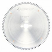 Amana Tool 612960-30 Carbide Tipped Trim 12 Inch D x 96T ATB, 10 Deg, 30MM Bore, Circular Saw Blade