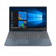 Lenovo Laptop Lenovo 81fb0008lm AMD Ryzen 3 2200U 8GB RAM 2TB DD
