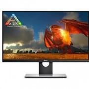 Monitor PC dell S2716DG