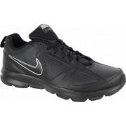 Pantofi sport barbati NIKE T-LITE XI FOOTWEAR BLK Marimea 43