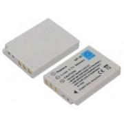 Bateria Fuji NP-30 565mAh Li-Ion 3.7V