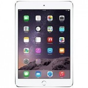 Apple iPad mini 64 GB Wifi Plata