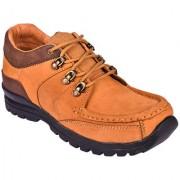 BB LAA Genuine Leather Men's Outdoor Shoes