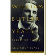 Selected Poems and Four Plays, Paperback/M. L. Rosenthal