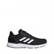 Adidas Cosmic 2 Negro 44 Negro