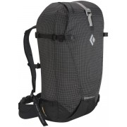Black Diamond Cirque 35 - Avalung Rucksack