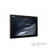 Tableta Asus ZenPad Z301M-1D013A 10.1 16GB Wifi, albastru