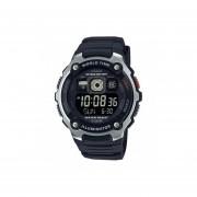 Reloj Digital Hombre Casio AE-2000W-1B - Negro